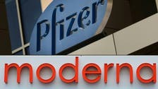Pfizer, Moderna vaccines reduce COVID-19 infection risk by 90 percent: US study