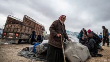 Germany, Finland to repatriate women, children nationals from Syria