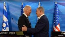 Netanyahu had 'warm' talk with US President-elect Biden: Israel's PM office