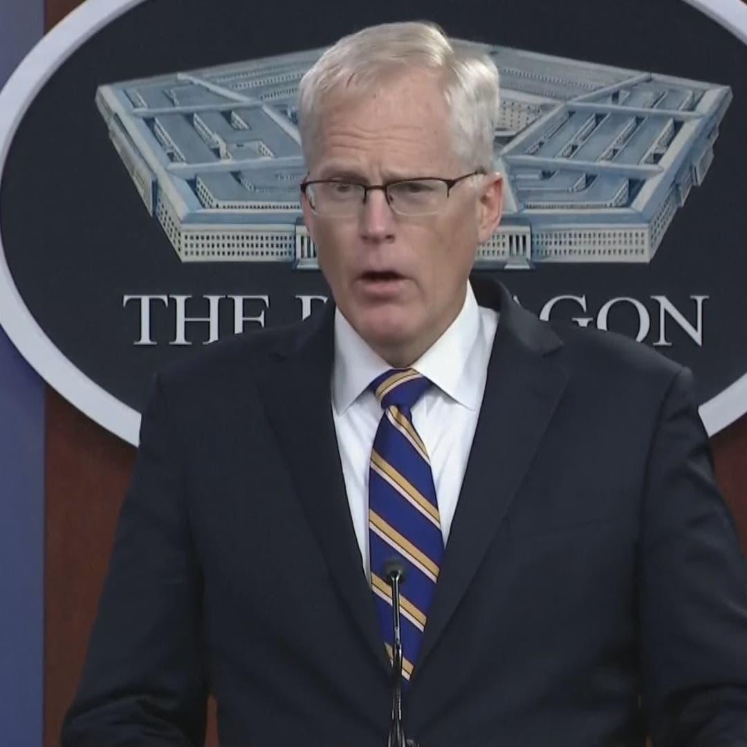 خطة انسحاب.. وزير دفاع أميركا في الصومال لأول مرة