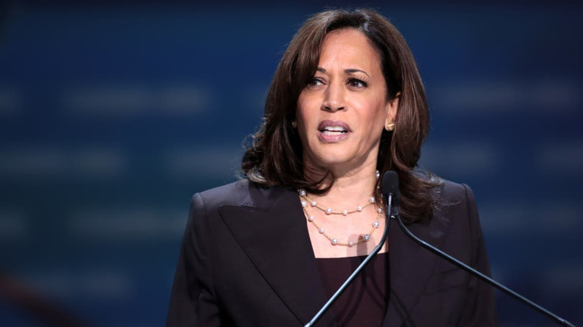 cover_desktop_who-is-kamala-harris