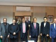 تفاصيل جديدة حول المصالحة الفلسطينية بين فتح وحماس
