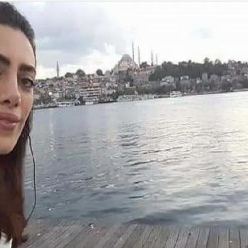 تركيا مستمرة في تسليم معارضين إيرانيين.. أنقرة قد تسلم سيدة إلى طهران