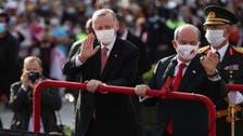 البرلمان الأوروبي يبحث قرار القبارصة الأتراك فتح فاروشا