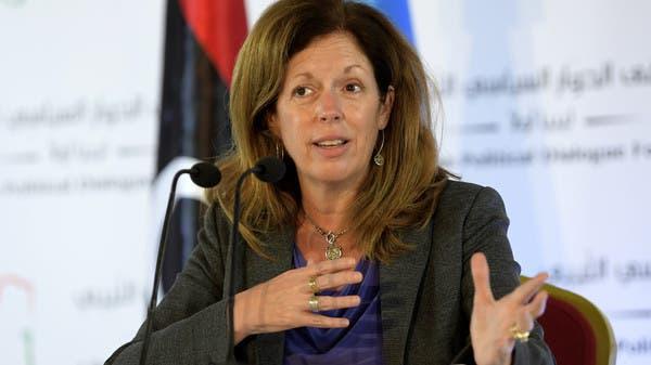 مراقبون دوليون بلا سلاح إلى ليبيا.. البعثة الأممية توضح