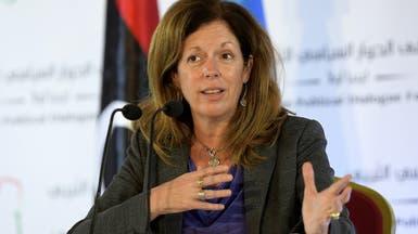 تحذير أممي: الوضع في ليبيا ما زال هشاً وخطيراً