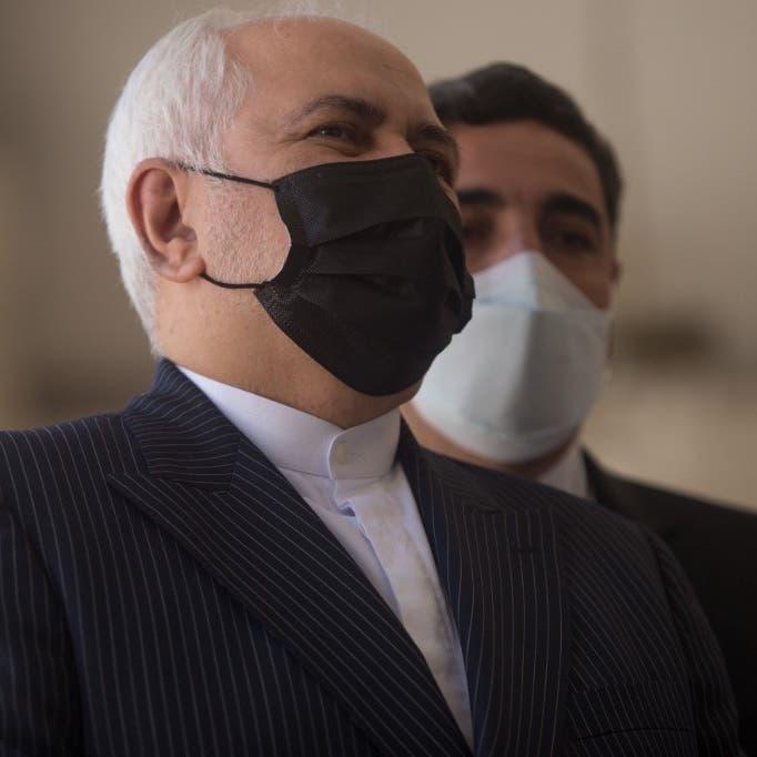 خارجية إيران تكذب تصريحات مساعد لقائد فيلق القدس حول الحوثيين