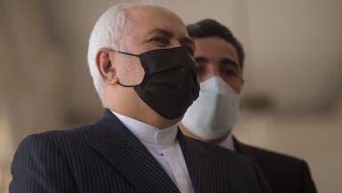 ظريف: الصراعات الداخلية في إيران حالت دون الاستفادة من الاتفاق النووي