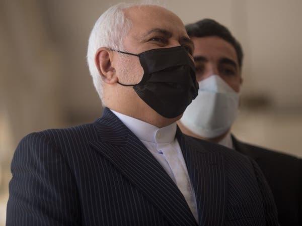 ظريف يؤكد خضوع منشآت إيران النووية للتفتيش
