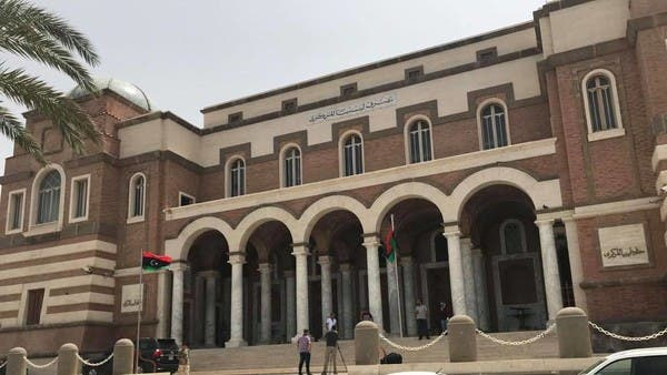 هل تسيطر تركيا على مليارات ليبيا لوقف نزيف الليرة؟