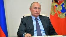 Putin: Russia needs to ensure parliamentary elections are safe from foreign meddling