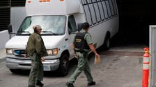 Judge orders US to stop expelling children who cross border