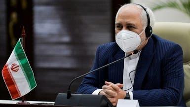 وزير خارجية إيران: المفاوضات ممكنة مع أميركا