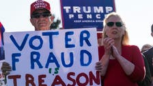 US Election: Trump pays $3 million for recount of 2 Wisconsin counties