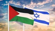 فلسطینی اتھارٹی کا اسرائیل سے سیکیورٹی تعاون بحال کرنے کا اعلان، حماس کی مذمت