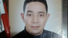 سفاح الجيزة يرشد عن مكان اختفاء جثة ضحيته الرابعة