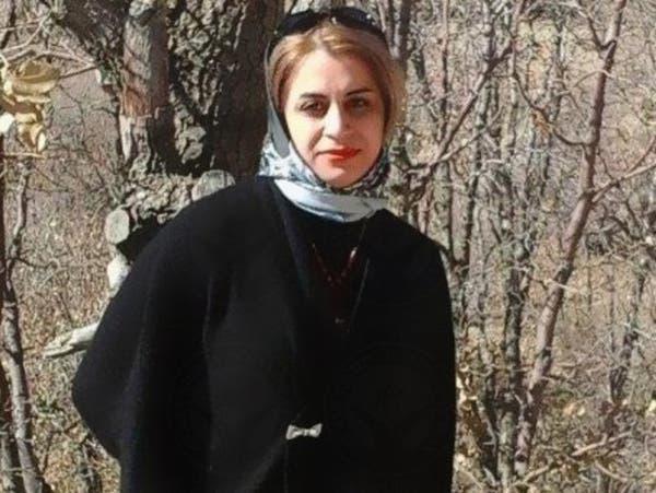 تركيا تلاحق معارضيإيران.. ناشطة أخرى مهددة بالتسليم