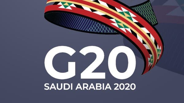 Science 20 leaders at G20 focused on addressing health, environment issues