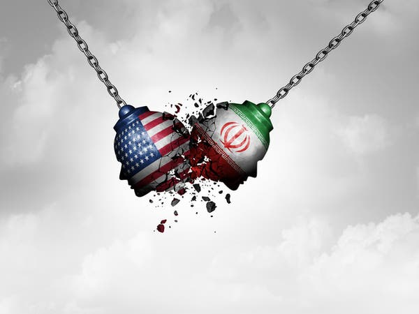 دبلوماسيون أجانب: حذرنا إيران لتفادي هجوم أميركي محتمل