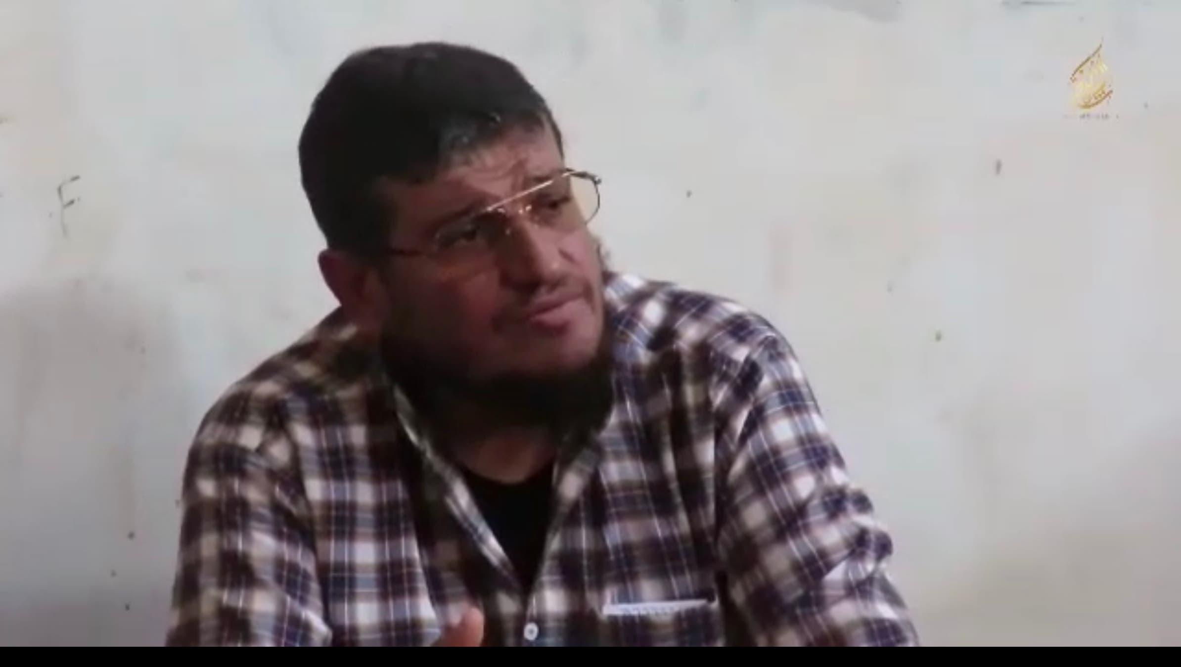 أبو القسام الأردني