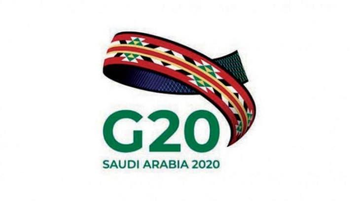 كيف ستكون المواجهة التجارية بعد قمة العشرين؟