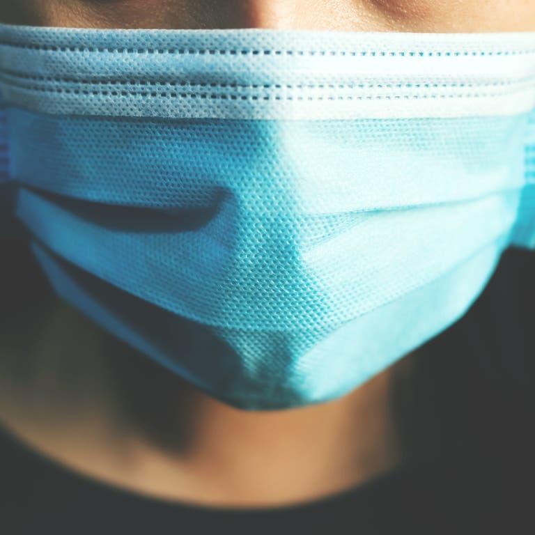 بانتظار اللقاحات.. القيود تتزايد حول العالم لاحتواء كورونا