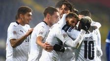 إيطاليا تعبر البوسنة وتتأهل إلى نهائيات دوري أمم أوروبا