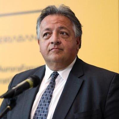"""رئيس شركة مودرنا يكشف لـ""""العربية"""" تفاصيل جديدة عن لقاح كورونا"""