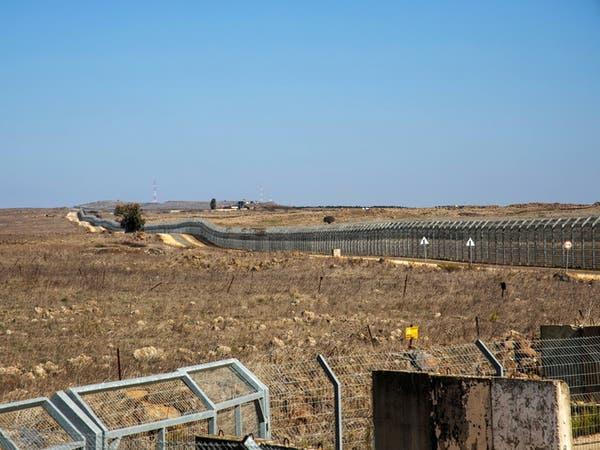 بعد الغارات بسوريا.. تأهب عسكري إسرائيلي في الجولان