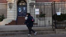مجدداً.. كوفيد-19 يغلق مدارس نيويورك