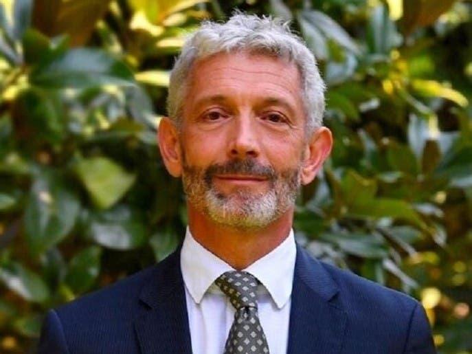 المغرب..انتحار القنصل الفرنسي بطنجة شنقاً