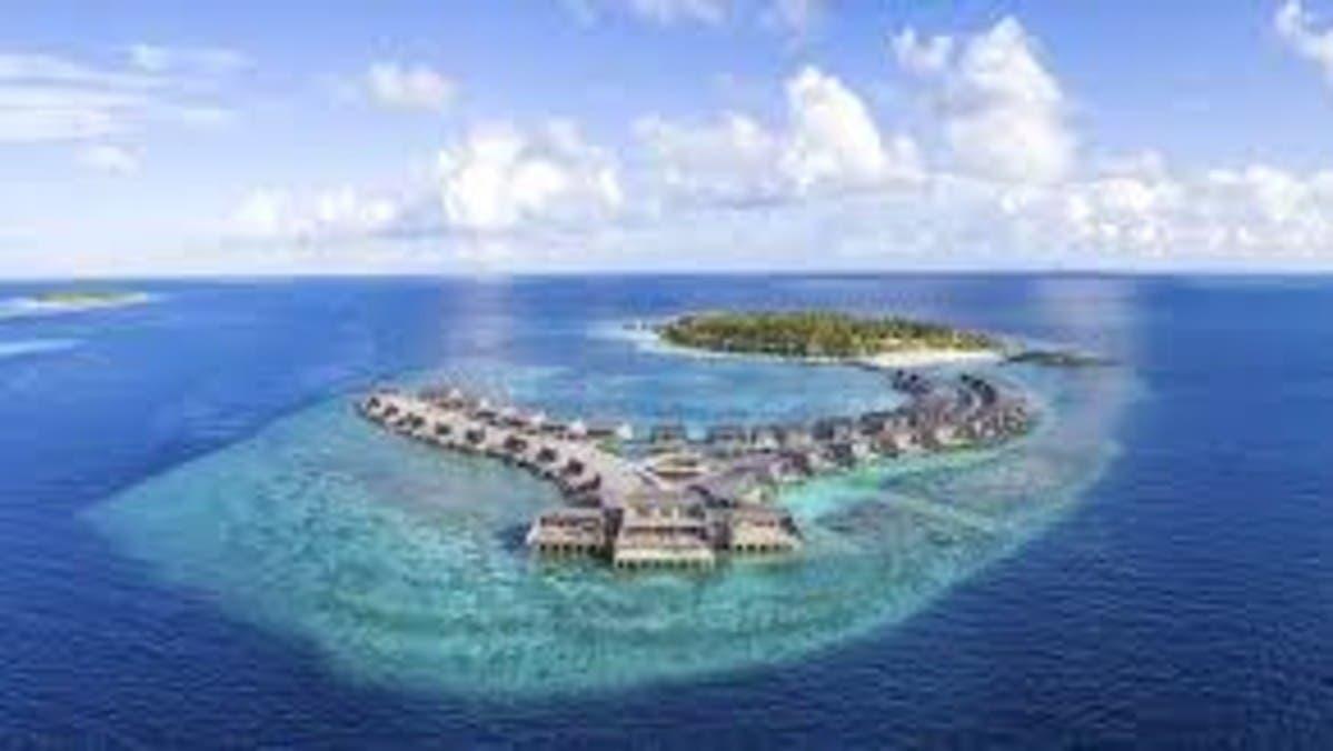 رحلة بحرية لهذه الجزر ودروس للطبخ مقابل 100 ألف دولار