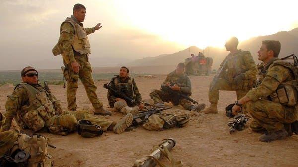 أستراليا: قواتنا تورطت بقتل 39 محتجزاً أعزل بأفغانستان