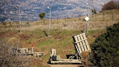 تمدد إيران جنوب سوريا.. لعبة مصالح مع حزب الله؟!