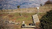 ظل إيران بسوريا..ميليشيا محلية جنوبا وحزب الله بالقلمون