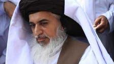 تحریک لبیک پاکستان کے امیر خادم حسین رضوی انتقال کر گئے