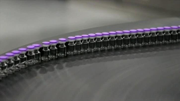 كيف بحث التوزيع العادل للقاح كورونا في قمة العشرين؟