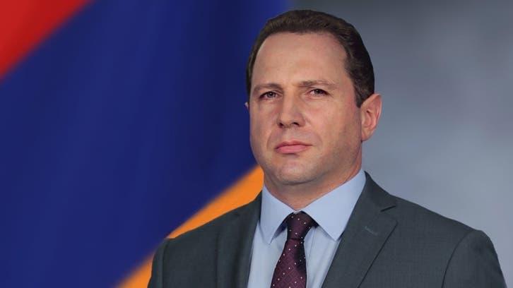 استقالة وزير الدفاع الأرميني.. إثر الهزيمة في كاراباخ
