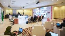 مشاريع طاقة صديقة للبيئة في السعودية والإمارات