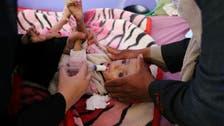 اليمن.. تحذير من سوء تغذية حاد يهدد 2.3 مليون طفل