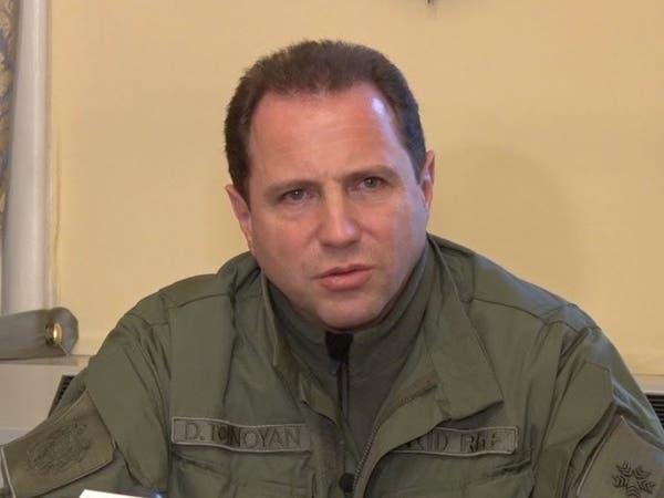 بعد تسليم منطقة لأذربيجان.. وزير دفاع أرمينيا يقدم استقالته