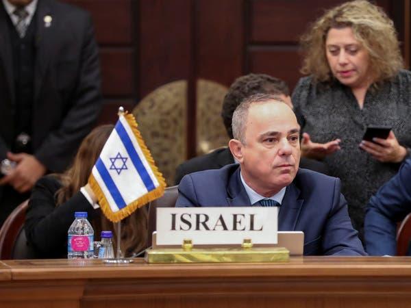 إسرائيل: لبنان يغيّر موقفه مجدداً بشأن ترسيم الحدود