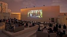 Exciting line-up of film screenings, premiers at Sharjah Film Platform this weekend