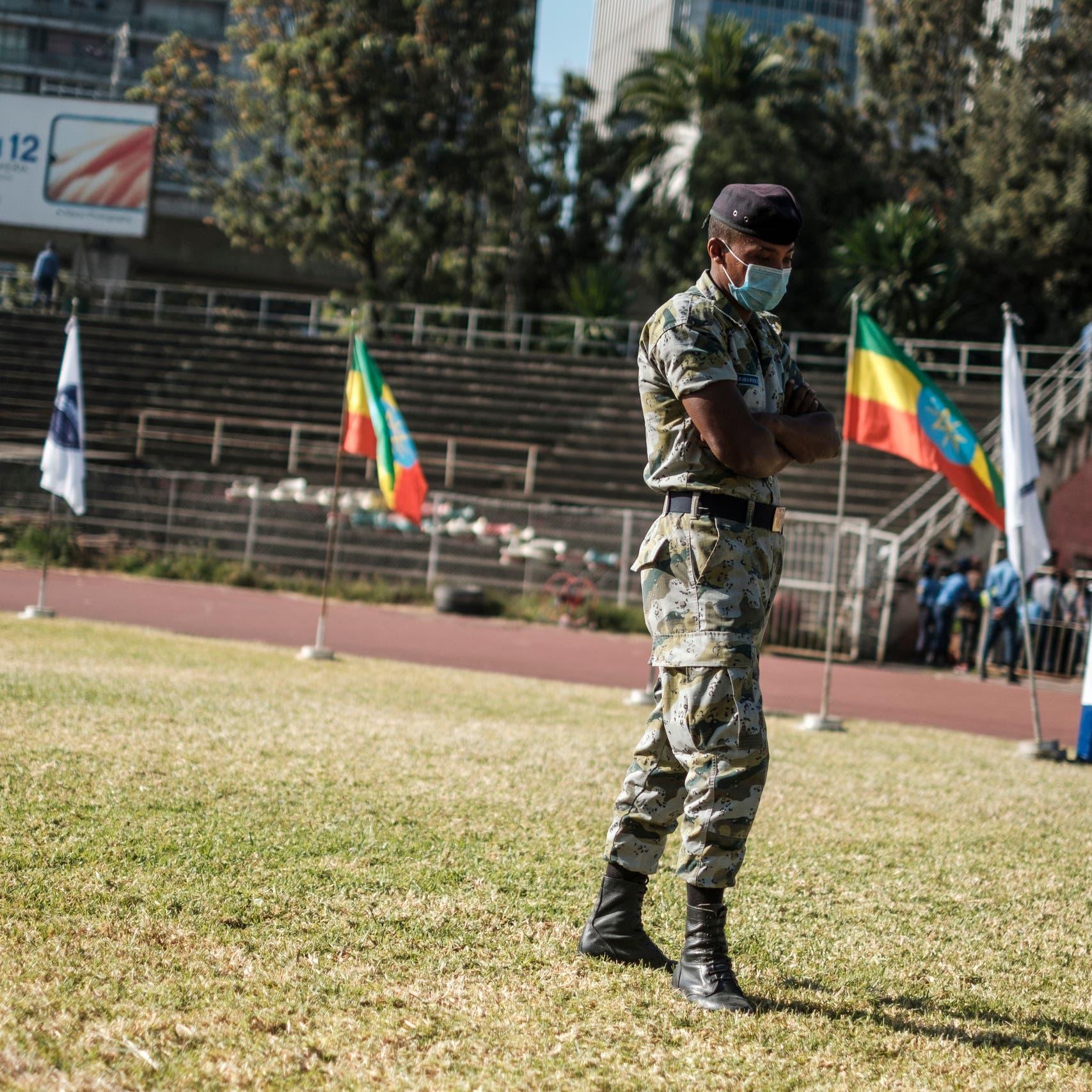"""انتهت المهلة.. رئيس وزراء إثيوبيا يطلق """"آخر المعارك"""""""