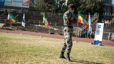 رئيس وزراء إثيوبيا ينفي قتل أي مدنيين في معارك تيغراي