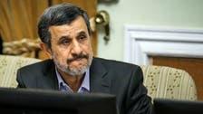 احمدی نژاد خودش را یک «لیبرال دموکرات» معرفی کرد