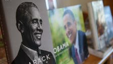اوباما کی کتاب میں بھارتی سیاست سے متعلق حیرت انگیز انکشافات