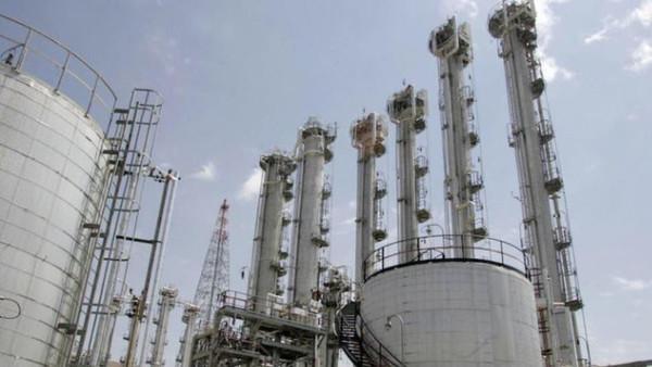 ایران کا جوہری پروگرام خطرناک حد تک پہنچ گیا ہے : فرانس
