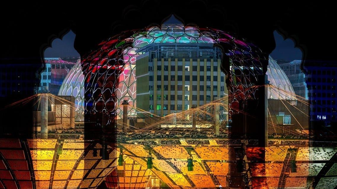 Expo 2020 Dubai_Inclusivity Week