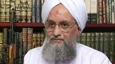 میڈیکل ڈاکٹر اور آزاد خیال ایمن الظواہری کو القاعدہ میں کس نے بھرتی کیا؟